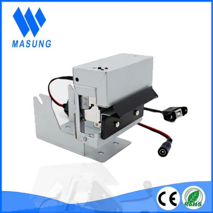 heavy printing duty supported   USB interface  58mm Kiosk Ticket Printer