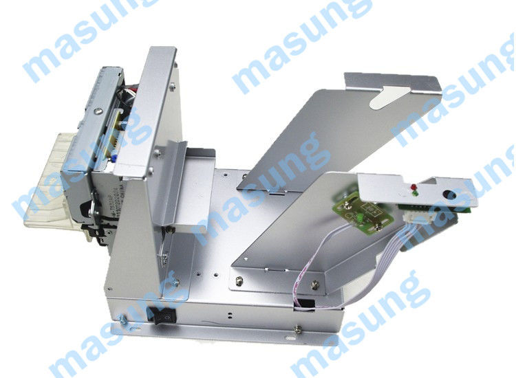 Queue Management System 3 Inch label thermal printer EPSON M-T532