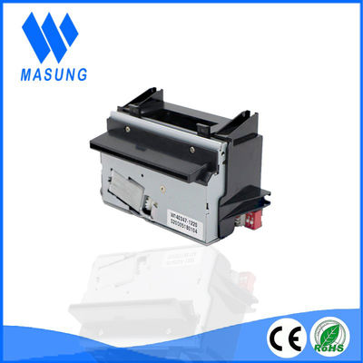 China RS232 TTL 2 Inch Kiosk Ticket Printers Multiple Optional Accessories factory