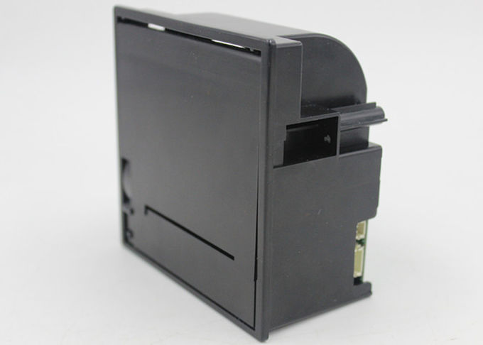 Android Customized Color Small Portable Thermal Printer For Queue Systems